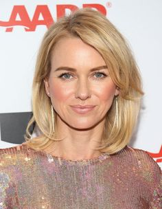 Naomi Watts - 13th Annual AARP's Movies For Grownups Awards Gala - Arrivals