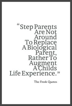 40 Best Parents Quotes with Images – The Fresh Quotes Fresh Quotes, Hard Quotes, Boy Quotes, Advice Quotes, Mom Advice, Good Parenting Quotes, Step Parenting, Parent Quotes, Parenting Plan