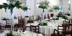 Iberostar Grand Hôtel Mencey |au centre de Santa Cruz, Ile Canarie, Espagne