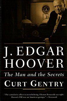 Secret speech ebook the