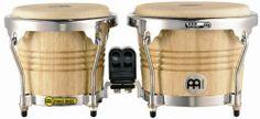 "Meinl 6.75-inch + 8-inch Freeride wood Series Bongo by Meinl Percussion. Save 38 Off!. $152.97. 6.75"" +8"" Freeride wood Series Bongo"