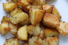 Other Recipes, New Recipes, Favorite Recipes, Roasted Potatoes, Roasted Cauliflower, Omelette Legume, Pear Salad, Celeriac, Secret Recipe