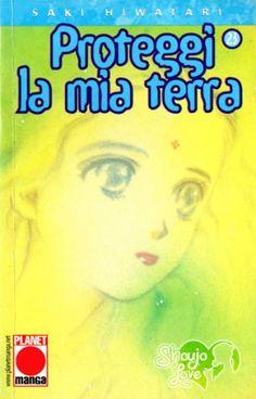 Save Me, Shoujo, Earth, Manga, Movies, Movie Posters, Films, Manga Anime, Film Poster