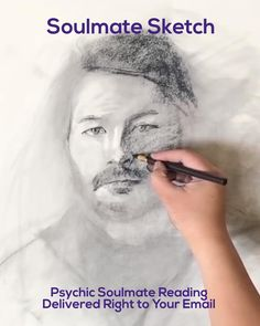 Cool Art Drawings, Art Drawings Sketches, Tattoo Drawings, Witchcraft Spells For Beginners, Magic Spells, Candle Making For Beginners, Finding Your Soulmate, Wow Art, Painting & Drawing