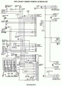 Chevy | 10+ ideas | chevy, repair guide, electrical wiring diagramPinterest