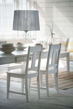 Meri, Isku Home Decor, Dining Chairs, Home, Chair, Dining, Home Collections, Furniture