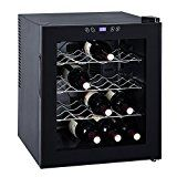 #6: Generic Thermoelectric Wine Cooler Refrigerator Cabinet Counter Top Mini Beer Cellar,16 Bottles,Black,1.7 Cu Ft  https://www.amazon.com/Generic-Thermoelectric-Refrigerator-Cabinet-Counter/dp/B06Y62ZPPF/ref=pd_zg_rss_ts_la_3741531_6?ie=UTF8&tag=a-zhome-20