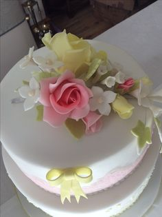 Wedding Hire, Desserts, Cakes, Party, Events, Deco, Tailgate Desserts, Deserts, Wedding Suit Rental
