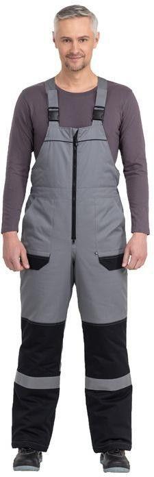 https://militaristwear.com/odejda/kostumy/polukombinezon-vivat-uteplennyy-cv-seryy-chernyy-46643/