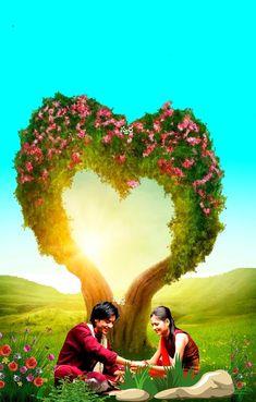 Beautiful Rose Flowers, Beautiful Gif, Beautiful Morning, Love You Gif, Because I Love You, Rakhi Festival, Brother And Sister Love, Love Couple Photo, Love Failure