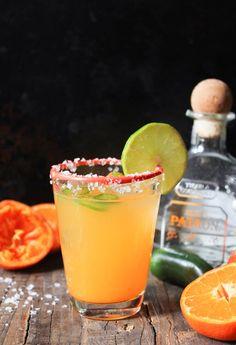 Clementine-Jalapeño-Margarita-Recipe