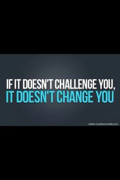 Take the challenge and get on your way to financial freedom!! Join Plexus today!!