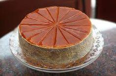 A Tortakészítés Magasiskolája: Eredeti Dobos torta