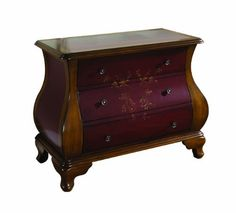 Pulaski Hall Accent Chest by Pulaksi, http://www.amazon.com/dp/B004ZLI1LU/ref=cm_sw_r_pi_dp_9BY3qb03ZWZSH