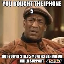cosby on welfare, food stamps, personal responsibility, child support. Omg i want to die, so funny to me for some reason! LOL I think its Bill Cosby that makes it so funny! Jiu Jitsu, Cosby Memes, Rodney King, Deadbeat Dad, Funny Quotes, Funny Memes, Weird Quotes, Dad Quotes, Fb Memes