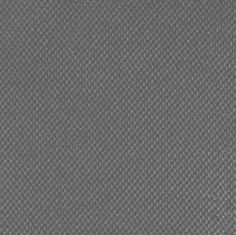 #Polsterstoff Oxford Polyester Gewebe 600D Farbe Grau Oxford