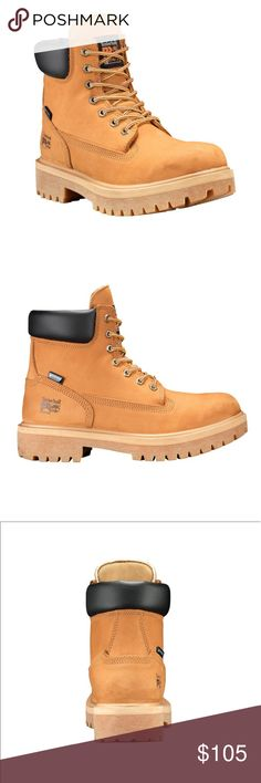 30 Best timberland sale uk images | Timberland boots women
