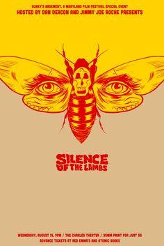 http://jmountswritteninblood.com/2015/03/24/alt-postr-spotlight-the-silence-of-the-lambs/