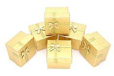 "Подарочные коробки оптом 5/5/3,5 ""Boxshop - оптовый интернет-магазин"" - Страница 2 Gift Wrapping, Gifts, Paper Wrapping, Wrapping Gifts, Gift Packaging, Favors, Presents, Gift, Present Wrapping"