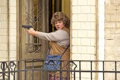 Insidious Chapter 3 may have won the box office race on Friday, but by Sunday, Melissa McCarthy and Paul Feig's comedy Spy came out on top, debuting to an estimated weekend total of $30 million.