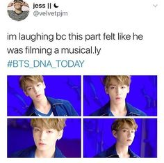 But the song and the boys and the MV and the whole album is🔥🔥🔥🔥🔥🔥🔥🔥🔥🔥🔥 Kookie Bts, Namjoon, K Pop, Bts And Exo, About Bts, I Love Bts, Bts Memes, Funny Memes, Vixx