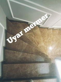 #çatalca #marble #мрамор #mərmər #marbre #Marmor #mermer #mezar #istanbulmezar #mezaryapımı #mezar #uyarmermer #çatalcamermer #çatalcamezar #istanbulmermer Yandex, Istanbul, Marble