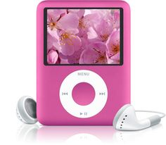 Wallpaper for cellphone Ipod Pretty In Pink Pink Love, Pretty In Pink, Hot Pink, My Love, Glitter Girl, Pink Panthers, Glitter Graphics, Ipod Nano, Pink Summer