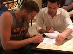 Knicks Waive Lamar Odom to Re-Sign Cole Aldrich [Sports]- http://getmybuzzup.com/wp-content/uploads/2014/07/Cole-Aldrich.jpg- http://getmybuzzup.com/knicks-waive-lamar-odom-re-sign-cole-aldrich-sports/- Cole Aldrich Resigns with Knicks The New York Knicks presumed flurry of moves has begun prior to Carmelo Anthony potentially re-signing with the team, but it may not be a move that exactly pushes Anthony over the edge and into picking the Knicks as his destination, but it is a