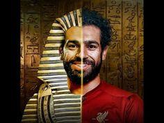 Mo Salah our Pharoah and Egyptian King 👑❤️🇪🇬 Liverpool Champions, Liverpool Football Club, Football Player Costume, M Salah, Zamalek Sc, Mohamed Salah Liverpool, Liverpool You'll Never Walk Alone, Liverpool Fc Wallpaper, Egyptian Kings