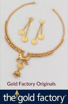 gold necklace design catalogue pdf