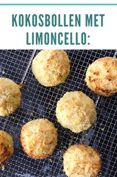 Limoncello, Mousse, Cooking Recipes, Healthy Recipes, High Tea, Something Sweet, Yummy Snacks, Afternoon Tea, Cupcake Cakes