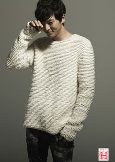 Joo Won, cutie ^_^