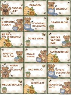 Diy And Crafts, Crafts For Kids, Bookmarks, Map, School, Mandala, Crafts For Children, Kids Arts And Crafts, Marque Page