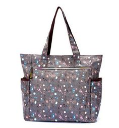 New Arrival Baby Carriage Bag/Diapers Bags/Mother Multifunctional Nappy Bag/Shoulder Handbags/High-grade/Waterproof/In Stock