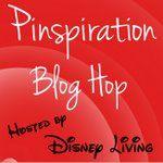 PINspiration blog hop button