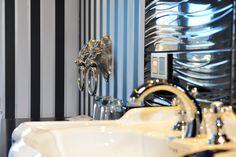 Stunning Hotel Altes Museum Bad Berleburg Ideas - Erstaunliche Ideen ...