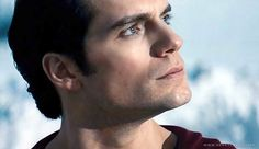 henry cavill ripped - Google Search