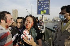Google Image Result for http://backyardpoetry.files.wordpress.com/2011/02/998-mideast_egypt_protest-sff-standalone-prod_affiliate-5.jpg