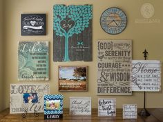 Inspiring pre-printed treasures of faith. http://www.mysimplysaiddesigns.com/simplykathy