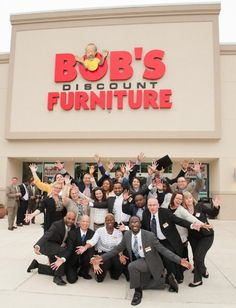 Bobu0027s Discount Furniture In Nashua, NH | Work For Bobu0027s | Pinterest | Bob S