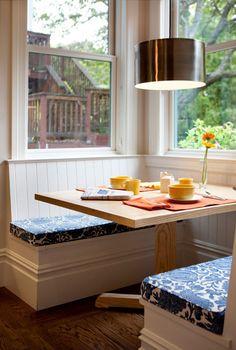 office-cocina-2.jpg