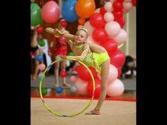 Rhythmic Gymnastics Music: I can't wait to be king Rhythmic Gymnastics Music, Disney Music, I Cant Wait, Music Artists, Waiting, King, Dance, Youtube, Musica