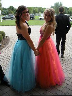 #prom #bestfriend