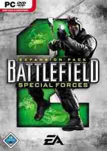 Battlefield 2 Special Forces Addon Pc Download By Torrents