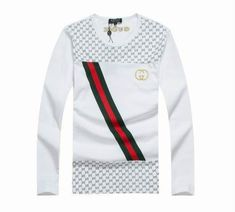 289c1d023 gucci baby t shirt Google Search - Gucci Baby - Ideas of Gucci Baby  #guccibaby