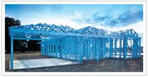 One of Perth's leading Steel Fabrication companies, Steeltruss is dedicated to providing the best in steel production, manufacturing and implementation.  http://www.steeltruss.com.au/