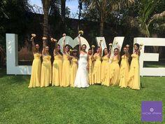 Abril, muchas gracias por compartir tu hermoso #momentoCocoa. El color #amarillo transmite alegría y felicidad, y es uno de los colores estrella para esta primavera del 2017
