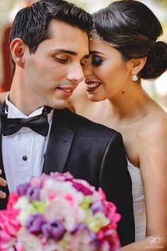 fotografia de bodas merida yucatan, hacienda santa cruz fotos-8