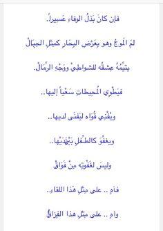 أحمد المنعي