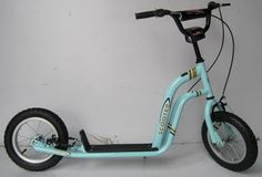 blue retro scooter - Google zoeken